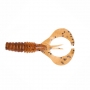 "Fanatik Lobster 3.6"" 002"