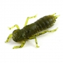 """FishUP Dragonfly 1.7"""" 074"""