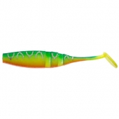 Narval Loopy Shad 90
