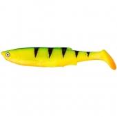 Savage Gear LB 3D Bleak Paddle Tail
