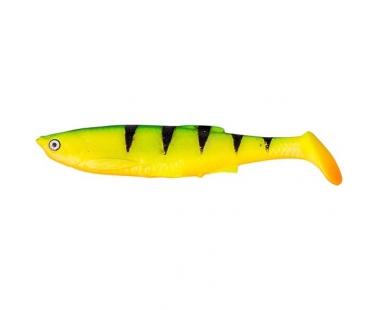 Силикон Savage Gear LB 3D Bleak Paddle Tail