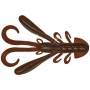 Силикон Select Rak Craw 2.8 103 / 5 шт