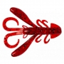 Силикон Select Rak Craw 2.8 027 / 5 шт