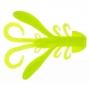 Силикон Select Rak Craw 2.8 045 / 5 шт
