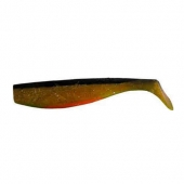 "Smart Lure FlatBack Shad 115mm 4.5"""