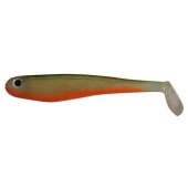 "Smart Lure Hollow Belly Swim Bait 13см 5"" (Америка)"