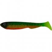 "Smart Lure Paddle Tail Bait 10см 4"" (Америка)"