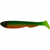 "Smart Lure Paddle Tail Bait 10см 4"" (Америка)"