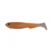 "Smart Lure Paddle Tail Bait 13см 5"" (Америка)"