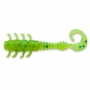 "Силикон UpStream Scorp 1.6"" #313 Green Apple"