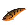 Воблер DUO Realis Vibration 68 G-Fix #ACC3192 Pumpkin Craw