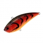 Воблер DUO Realis Vibration 68 G-Fix #ACC3251 Swamp Craw