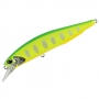 Воблер DUO Realis JerkBait 100SP Pike #ASI4044