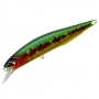 Воблер DUO Realis JerkBait 100SP Pike #CCC3175