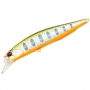 Воблер DUO Realis JerkBait 100SP