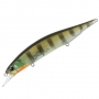 Воблер DUO Realis Jerkbait 110SP #CCC3158 Ghost Gill