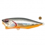Воблер DUO Realis Popper 64 Prism Shad