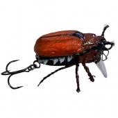 Воблер жук