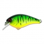 Jackall Aska 60 SR Hot Tiger