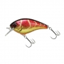 Jackall Aska 60 SR Spawning Gold Craw