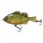 Jackall Baby Giron RT Blue Gill Sinking