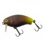 Jackall Cherry Zero Footer 48 F Pellet Yellow