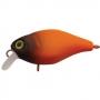 Jackall Chubby 38 F Pellet Orange