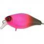 Jackall Chubby 38 F Pink Pellet