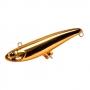 Jackall Dartrun 46S Golden