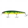 Jackall MagSquad 115 SP Hot Tiger