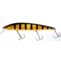 Jackall Rerange 130 SP Orange Gill