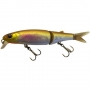 Воблер Jackall Tiny Magallon SP-SR #HL Mat Shad