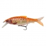 Воблер Savage Gear 3D Roach Lipster 130SF #Gold Fish PHP