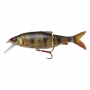 Воблер Savage Gear 3D Roach Lipster 130SF #Perch PHP