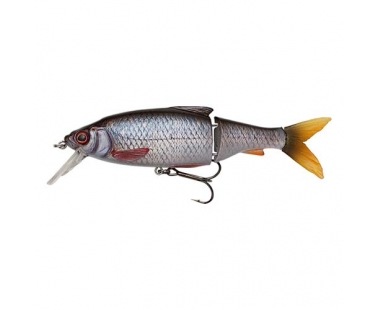 Воблер Savage Gear 3D Roach Lipster 130SF
