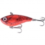 Воблер Savage Gear TPE Soft Vibes 51S #07 Red Crayfish