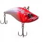 Воблер Strike Pro Flap Jack 65S #022PT