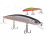 Воблер Strike Pro Montero 130SP A230S/A70-713S