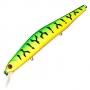 Воблер ZipBaits Orbit 130SP #995