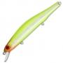 Воблер ZipBaits Orbit 130SP #996