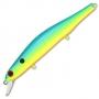 Воблер ZipBaits Orbit 130SP #997