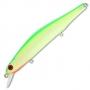 Воблер ZipBaits Orbit 130SP #998