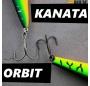 Воблер ZipBaits Orbit 130SP