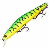 ZipBaits Orbit 130SP