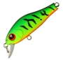 Воблер ZipBaits Rigge 35F