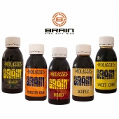 Brain Molasses Добавка 120ml