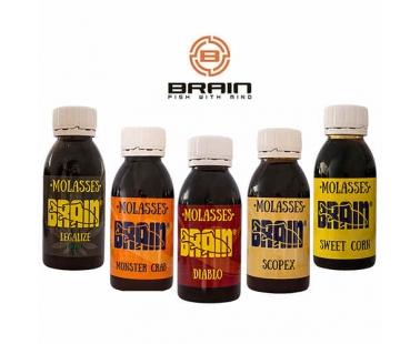 Добавка Brain Molasses 120ml