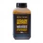 Добавка Brain Molasses 1000ml