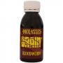 Добавка Brain Molasses 120ml Bloodworm (мотыль)