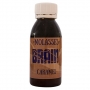 Добавка Brain Molasses 120ml Caramel (Карамель)